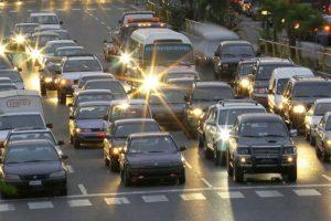 Contaminación del aire y salud