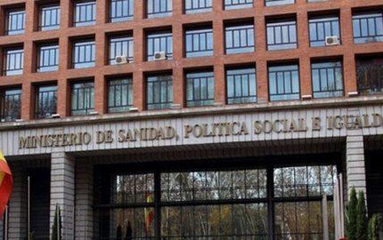Encuesta Nacional de Salud España 2017