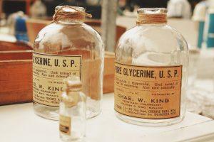 Medicamentos: ¿derecho humano o negocio?