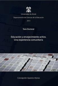 portada_tesis