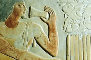 Ptahhpet