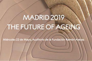 El futuro del envejecimiento