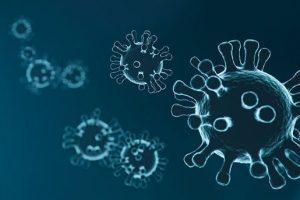 Qué conviene saber del coronavirus