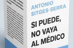Un libro para el debate médico