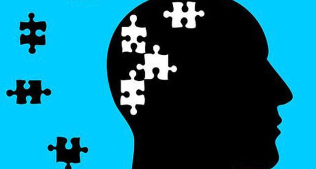 Pautas para reducir el alzhéimer