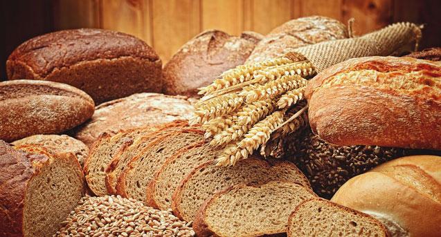Nueva normativa para el pan integral
