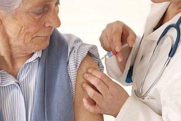 Salud: un bien esencial