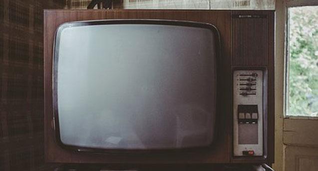 La televisión favorece el sobrepeso