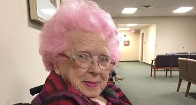 El miedo a envejecer nos perturba